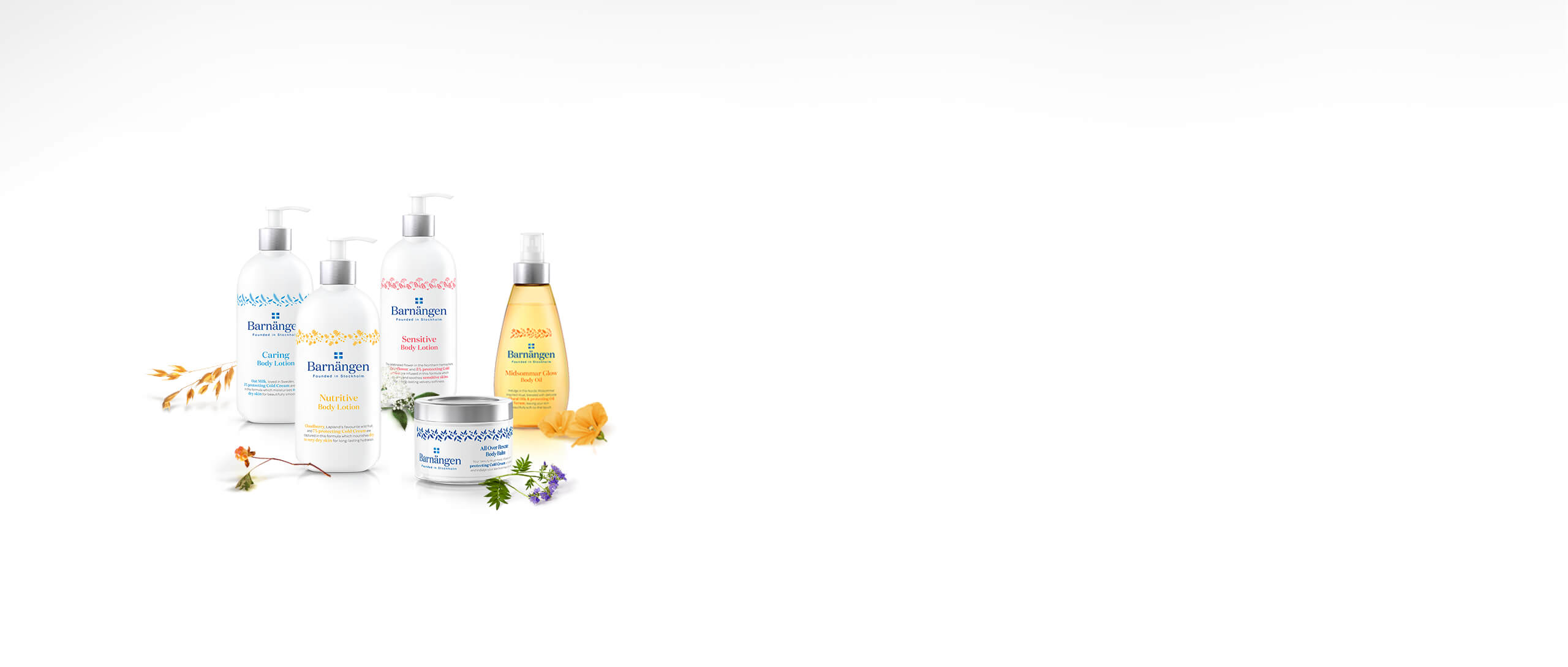 barnangen_ch_teaser_body_care_2560x1090