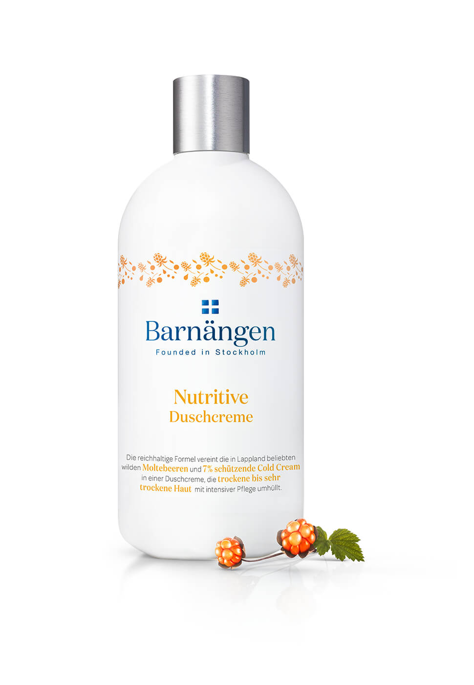 barnangen_ch_nordic_care_nutritive_shower_cream_970x1400