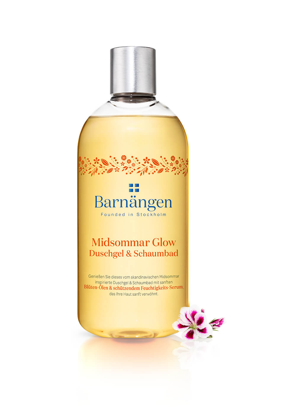 barnangen_ch_nordic_rituals_midsommar_glow_shower_and_bath_gel_970x1400