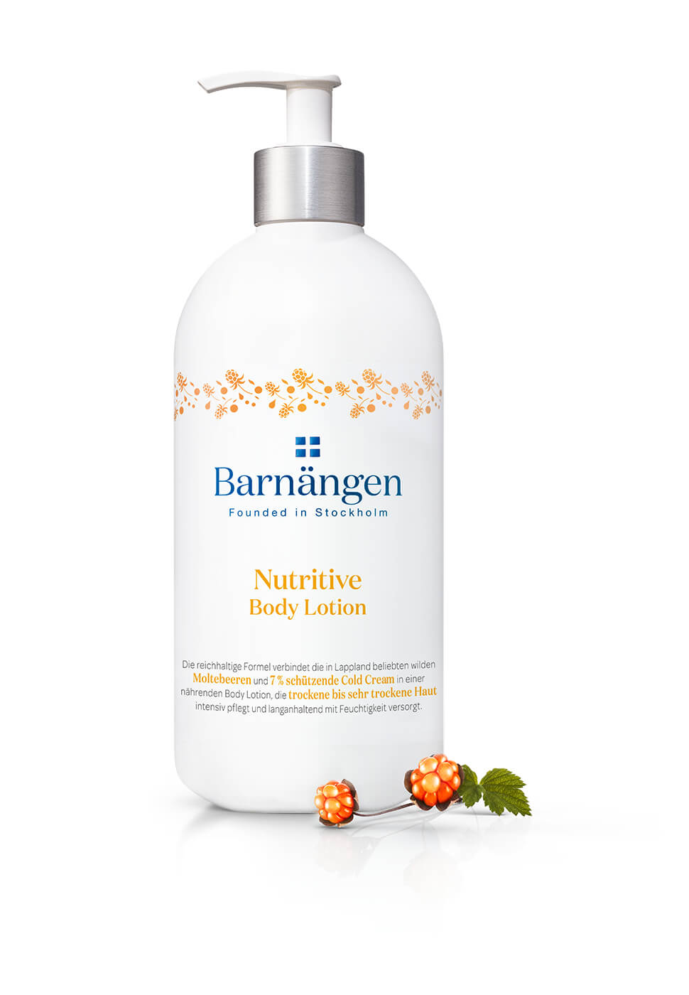 barnangen_de_nordic_care_nutritive_body_lotion_970x1400